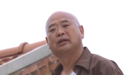 女人当官: 杨桂花把村民都支走了, 还对王胡说你要跳楼就抓紧跳
