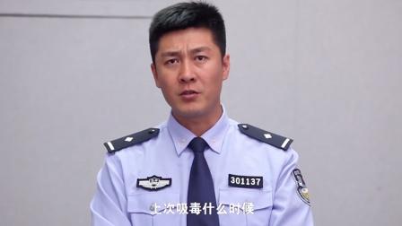 二龙湖浩哥与四平警方联手打造普法视频《四平警事》全集1