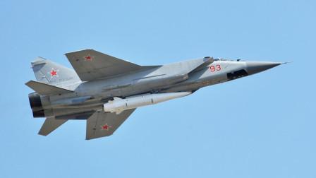 1小时打遍全球, 俄20马赫超级武器试射成功, 美国反导网成摆设