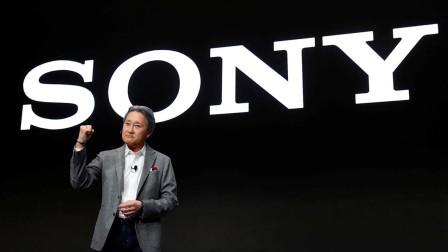 索尼宣布参展CES2019, 新年新品新气象?