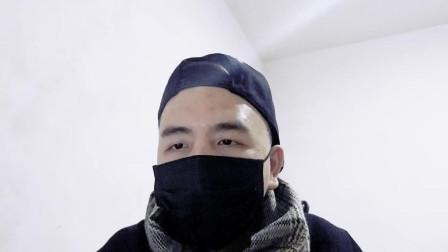 【小祺先生猎奇系列】中国著名恐怖灵异事件: 重庆红衣男孩事件