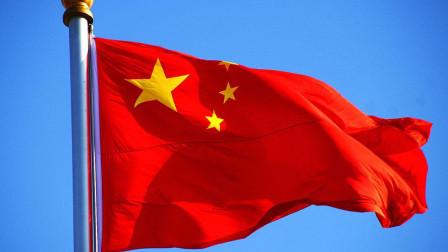"""中国带给俄罗斯一个""""好消息"""", 美国想阻止却来不及!"""