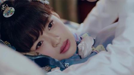 人生若如初相见韩东君: 这是我老婆枕过的枕头!