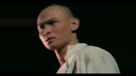 1982年由刘家辉主演的枪战片, 非常的精彩, 现在很难看到了