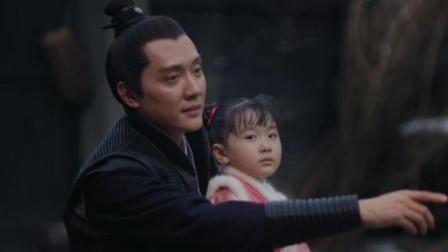 知否: 顾廷烨娶小妾, 生下女儿却意外死亡, 赵丽颖成了接盘侠