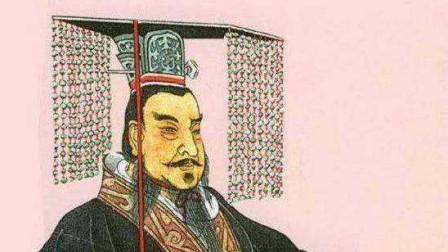 秦始皇叫嬴政, 为什么中国姓嬴的几乎没有了? 答案其实很简单!