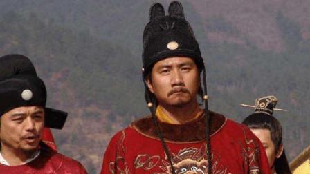 朱元璋曾有一个发明, 后来被清朝消灭, 现在却让了韩国申遗了