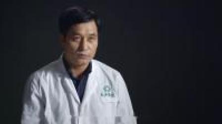 短片: 长海医院卒中救治中心