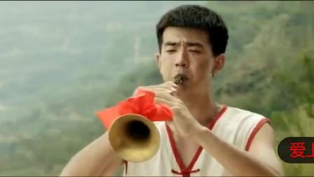 哀乐之首《百鸟朝凤》, 这段唢呐独奏和你以前听到的不一样