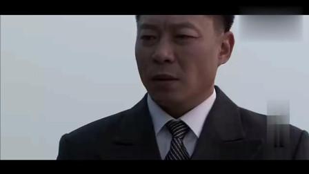 """蒋经国问父亲: """"您和毛谁更胜一筹? """"蒋介石却只说了8个字"""