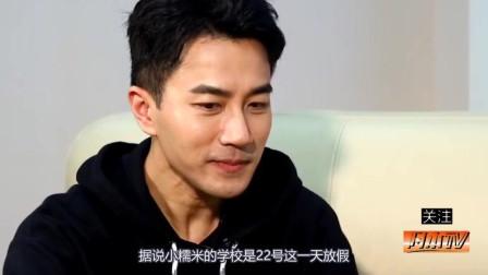 杨幂刘恺威公布离婚原因曝光! 为什么是选择22日这天呢?