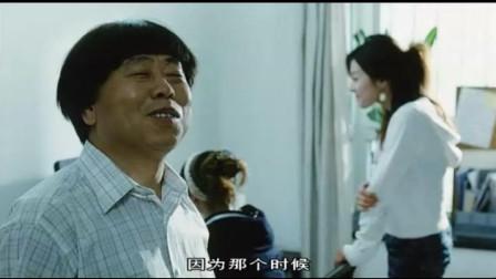 大胃王: 潘长江形容老婆的样子真是太逗了 幸好美女帮忙