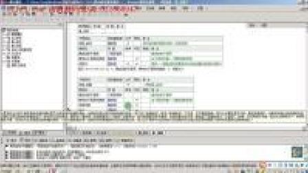 511遇见易语言模块API教程-3-线程创建