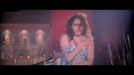 印度电影歌舞 超好听【玛希玛·夏瑞】