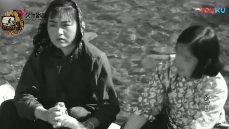 中国百年《电影原声》歌曲
