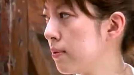 转角遇到爱: 秦朗知道心蕾离开的真正原因, 原来是小阳拿地契逼她离开~