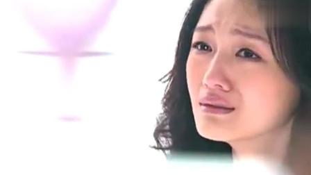 转角遇到爱: 俞家破产, 心蕾的世界崩塌了, 高贵的公主变成了落难公主~