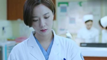 急诊科医生: 男医生查了半天都查不出病因, 不料江主任一来便查出病因, 太神了