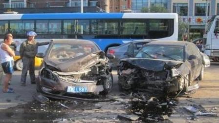 开车的三大禁忌,第一个老司机都经常犯,很多人因此出事却还在犯