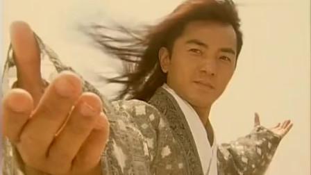 日本第一高手挑战李寻欢, 被打成重伤, 好看!