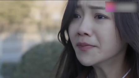 我的朋友陈白露小姐: 陈言上演英雄救美, 这是要以身相许的节奏。