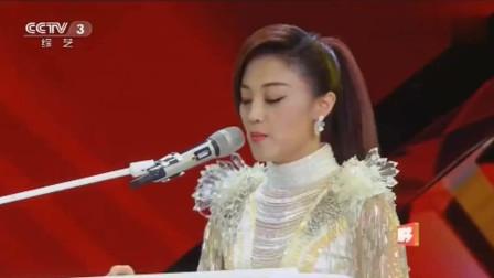玖月奇迹王小玮双排键演奏《铁血丹心》, 听5遍都不过瘾, 超赞!