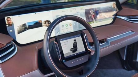 卖点千奇百怪, 造车新势力的心思根本不在车上!