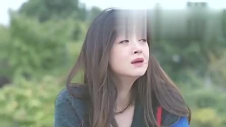 欢乐颂: 樊胜美江边哭的撕心裂肺, 中国女人独白, 说出了多少心声呀!