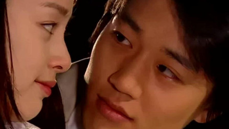 哈佛爱情故事: 贤宇得知自己在金泰希最伤心的时候还误会她, 自责不已!