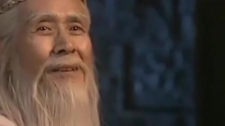 纣王命令手下捉拿姜子牙 子牙终于对商朝和纣王死心了!