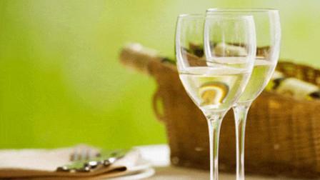 世界名酒品鉴 葡萄酒并没有你想象的那么高大上, 这几点入门小知识, 值得你收藏一下