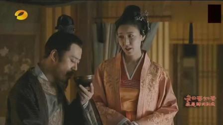知否林小娘想让墨兰嫁给朱一龙, 被父亲泼冷水你快醒醒吧