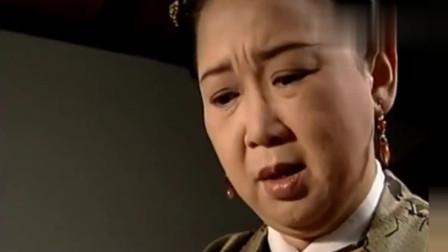 《洗冤录1》老板娘知道宋大人不是小虾米!