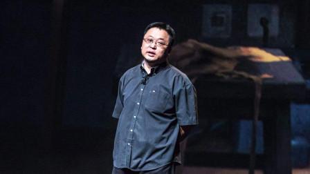 罗永浩被冻结资产, 用情怀创业靠谱吗