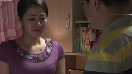 《乡村爱情5》谢广坤想方设法的劝小蒙回来了, 接下来就看永强的了!