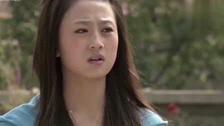《乡村爱情5》谢广坤带着新亲家都来果园里了, 谢永强却还蒙在鼓里!