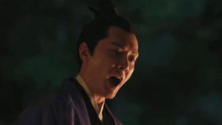 知否: 明兰齐衡互通信件, 冯绍峰看到内容怒吼: 你还是忘不了他!