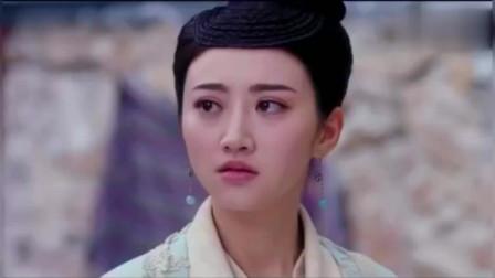 《大唐荣耀2》冬珠夫妇再相遇, 李俶知道了是独孤逼走珍珠
