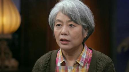 李玫瑾:边缘性人格的特点,好的时候特别好,遇到这种人要认怂