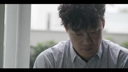 陈奕迅正规专辑《米·闪》收录曲《愚人快乐》官方MV