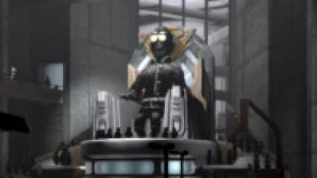 【电玩先生】《Beholder2 旁观者2》EP08: 克隆人帝国