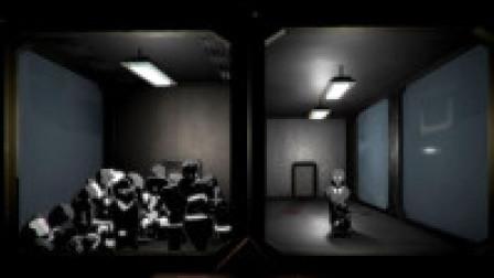 【电玩先生】《Beholder2 旁观者2》EP07: 苦难的哲学