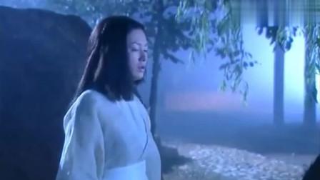 蝶舞天涯: 貂蝉郁闷长大后吕布竟不认识自己, 生气的样子真漂亮