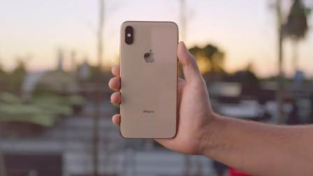 抖音上最火的iPhone手机技巧, 学会了手机体验感提升十倍!