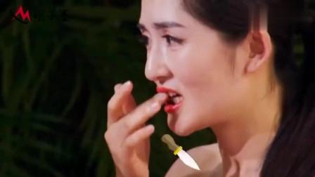 """娱乐圈3大""""不成文规定""""你知道吗? 邓超、赵丽颖、黄渤纷纷躺枪"""