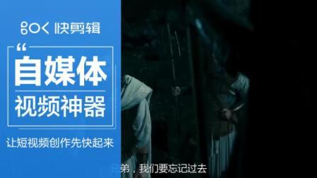 诸神之怒-电影-高清完整版视频在线观看–爱奇艺4