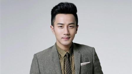 刘恺威离婚后综艺首秀《我要上春晚》状态好 跟小朋友玩跳绳