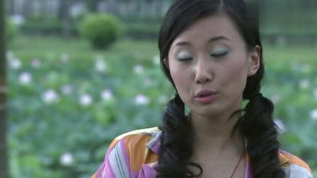 女友父亲想见李小龙 没想到女友家条件这么好!