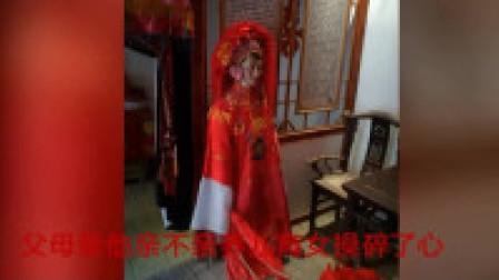 【十三不亲】刘牧