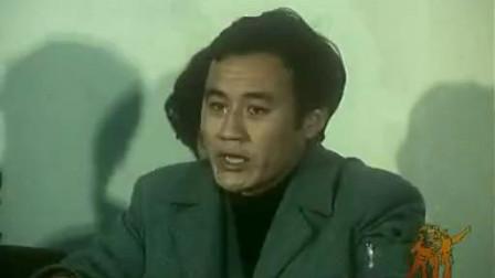 1985年中国影星在广州大聚会